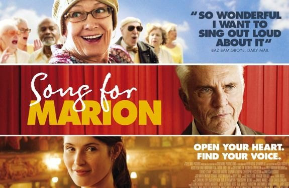 Song-for-Marion-UK-PosterCrop