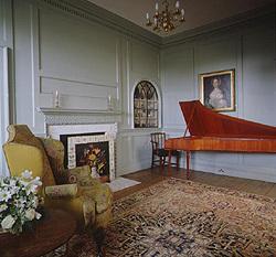 Sutton_house