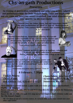 Poetry_evening_flyer_colour_print_2