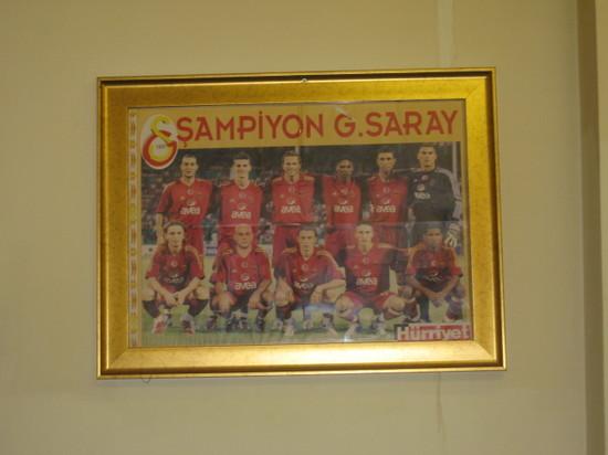 Turkishteam