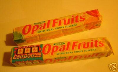 opal_fruits_1.jpg