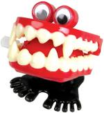 Teethchat600_2