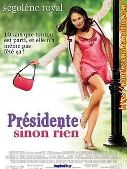 Presidente_sinon_rien