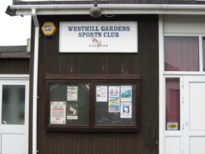Westfield_2
