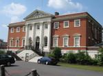 Warrington_town_hall