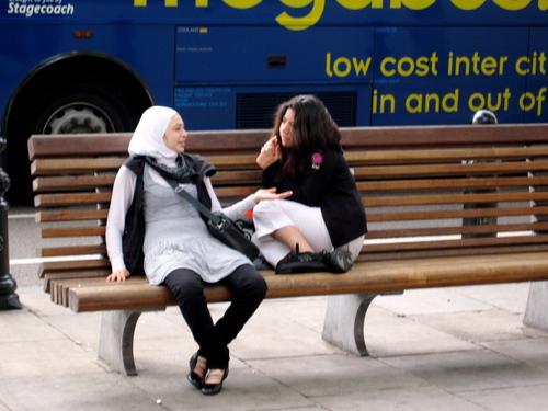 Muslim_girls