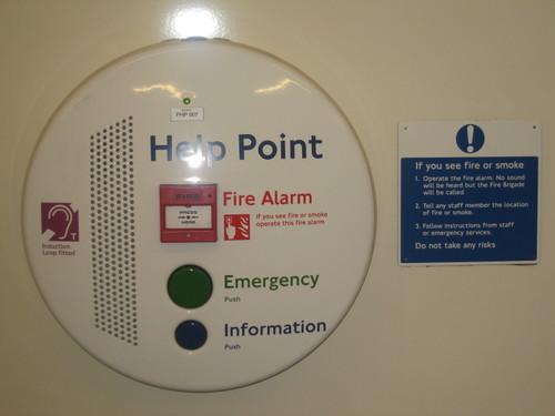 Help_point
