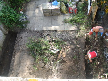 Digging_2