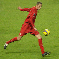 250pxpeter_crouch