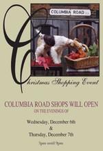Columbia_road